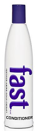FAST Conditioner only 300ml - NO SLS/ PARABENS