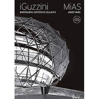 Iguzzini - Barcelona Corporate Building - Josep MIAs by Adolfo Guzzini