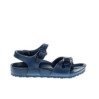 Birkenstock Rio Kids Eva 126123 chaussures pour enfants