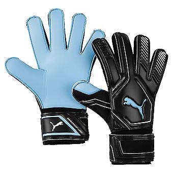 Puma koning Aqua keeper handschoenen maat