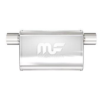 MagnaFlow Exhaust Products 11376 Straight Through