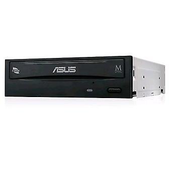 Asus drw-24d5mt internal dvd burner black