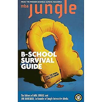 Guida alla sopravvivenza della giungla MBA