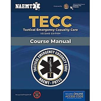 TECC : Soins tactiques d'urgence pour les blessés