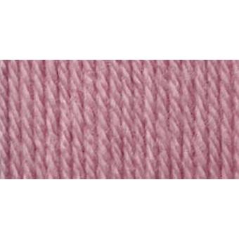 Canadiana Yarn Solids Cherished Pink 244510 10420