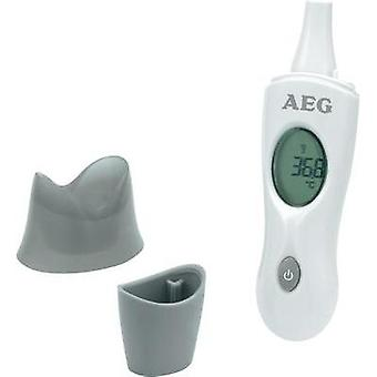 IR fever thermometer AEG FT 4925