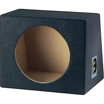 Car subwoofer enclosure Sinuslive LG30