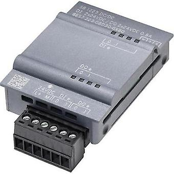 SPS add-on module Siemens S7-1200 SB 1221 6ES7221-3BD30-0XB0