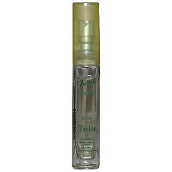 Taylor of London Tweed Concentrated Cologne Spray 12ml