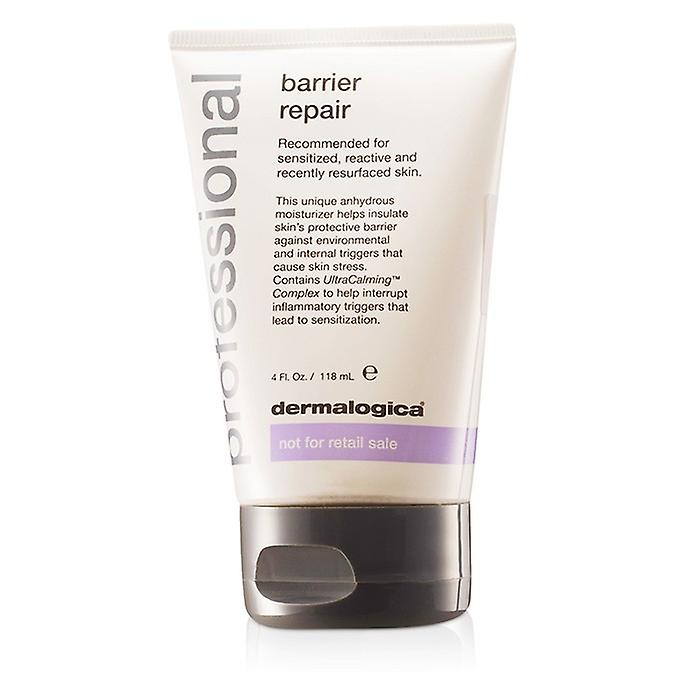 Dermalogica UltraCalming Barrier Repair (Tube, Salon Size) 118ml/4oz