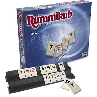 Goliath Original Rummikub (Toys , Boardgames , Knowledge)