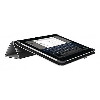 Belkin Tablet Folio Case Samsung Galaxy Tab 2 10.1