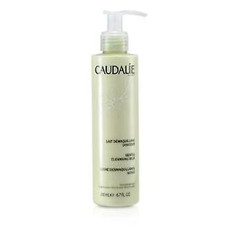 Caudalie Gentle Cleansing Milk - 200ml / 6.7 oz