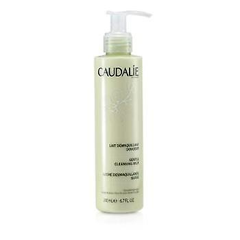 Caudalie Gentle Cleansing Milk - 200ml/6.7oz