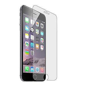 2 x TEMPERED GLASS FILM LCD SCREEN PROTECTORS FOR APPLE IPHONE 6, 6S