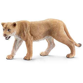 Schleich Lioness (Toys , Dolls And Accesories , Miniature Toys , Animals)