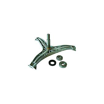 Hotpoint Spider And washing machine bearing Kit