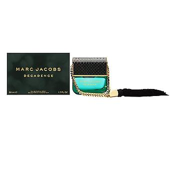 Marc Jacobs Marc Jacobs Decadence Eau De Parfum For Women