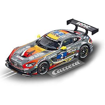 Carrera Digital 132: Mercedes Amg Gt3  Tbd