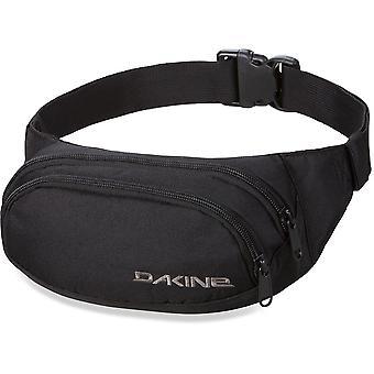 Dakine Hip Pack - zwart