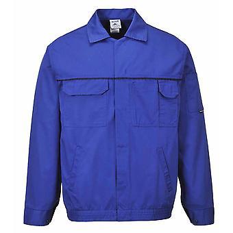 RSU - classico elegante giacca di lavoro generale