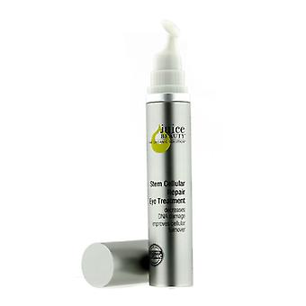 Juice Beauty stamcelle reparation øjet behandling 15ml / 0.5 oz