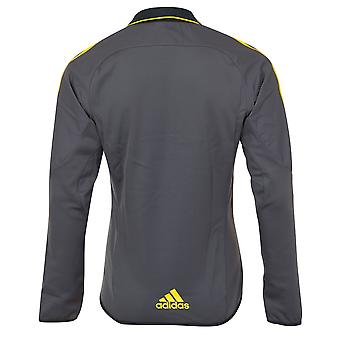 Adidas Hybrid Herren Cross Country, Skifahren, Golf, Football Jacke