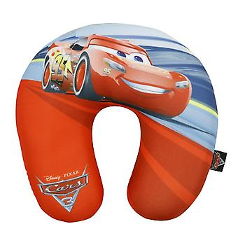 CARS 3 Travel Pillow
