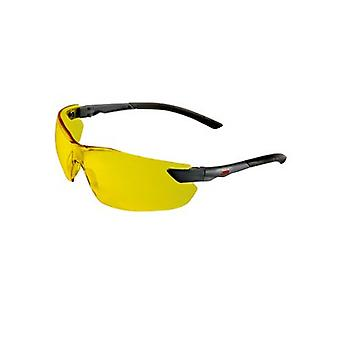 3M 2822 3M 2822 Spectacle Classic Line Yellow