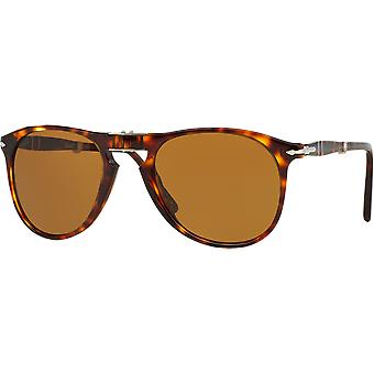 Sunglasses Persol 9714 S wide 9714S 24/33 55