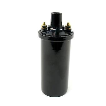 Pertronix 28010 Flame-Thrower Black 2.9 ohm Coil