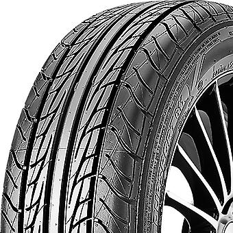 Summer tyres Nankang Toursport XR611 ( 215/65 R17 99H )