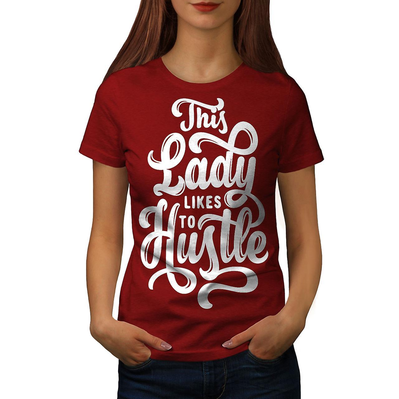 hustler women Find great deals on ebay for hustler women shop with confidence.