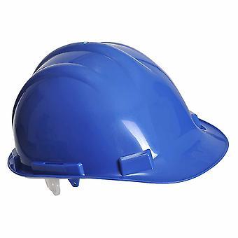 Portwest - Site sikkerhed arbejdstøj ABS sikkerhedshjelm hårde Hat
