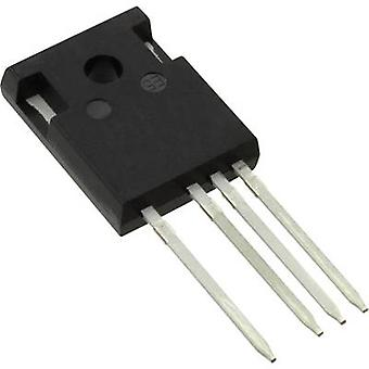 MOSFET STMicroelectronics STW69N65M5-4 1 N-channel