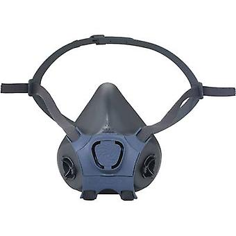Moldex EasyLock® 7003 re-usable half mask, size L 700301 1 pc(s)