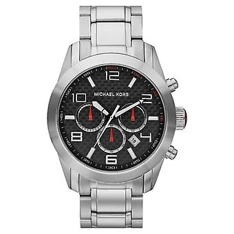 Michael Kors MK8218 Mens Chronograph Watch