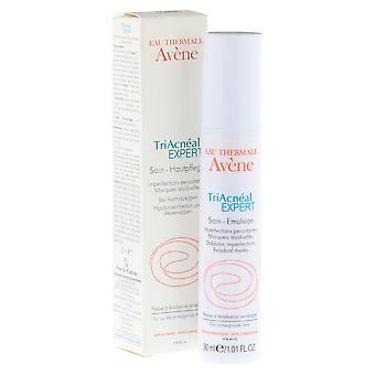 Avene TriAcnéal EXPERT Emulsion