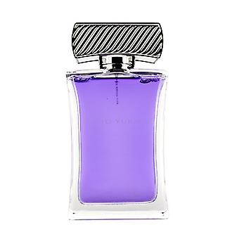 David Yurman Summer Essence Eau De Toilette Spray 100ml/3.4oz