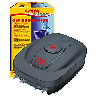Sera Air 550 R Plus (Peces , Filtros y bombas , Bombas)