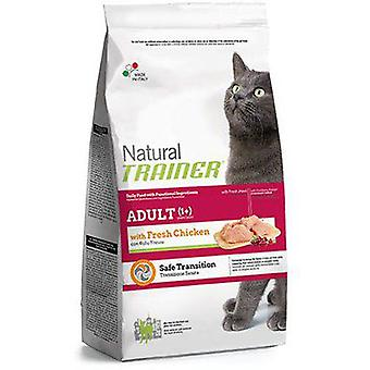 Trainer Natural Adult Fresh Chicken (Cats , Cat Food , Dry Food)