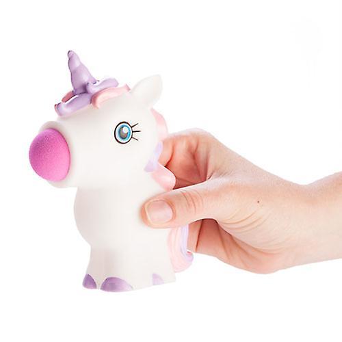 Unicorn Kingdom Squeeze Popper
