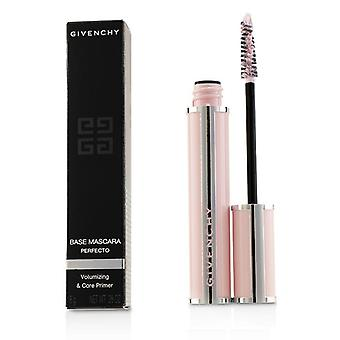 Givenchy Base Mascara Perfecto Volumizing & Care Primer - 8g/0.28oz