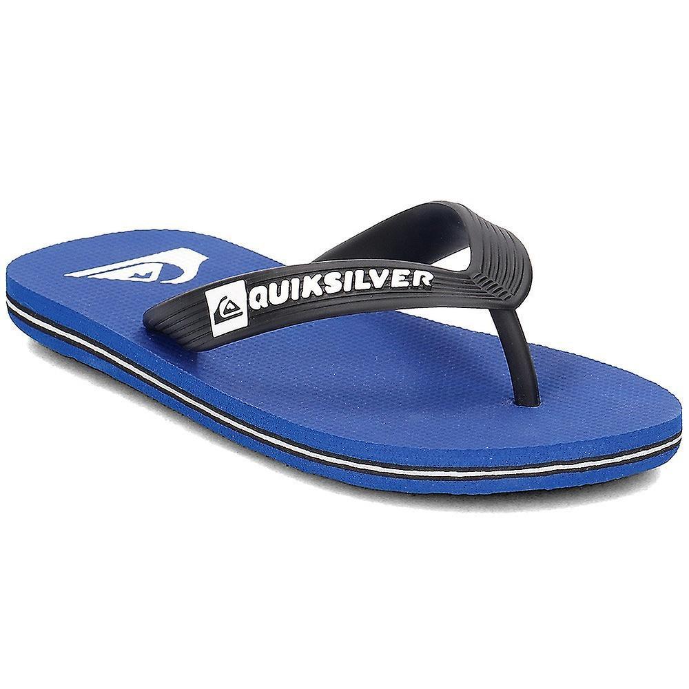 Quiksilver AQBL100277XKBK universal  kids shoes