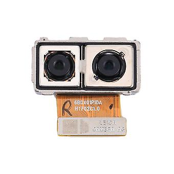 Для Huawei Мате 9 ремонт камеры на задней панели камеры Flex замена камеры шлейфа новый