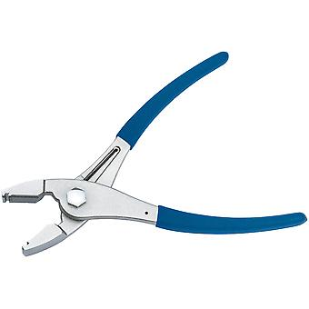 Draper 38371 Expert Multi Directional Hose Clamp Pliers