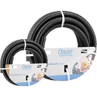 Spiral tube (Ø) 38 mm Oase 57532 5 m
