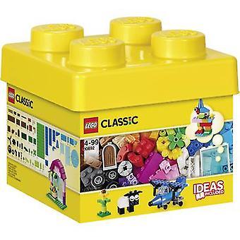 مجموعة كتل 10692 الكلاسيكية LEGO®