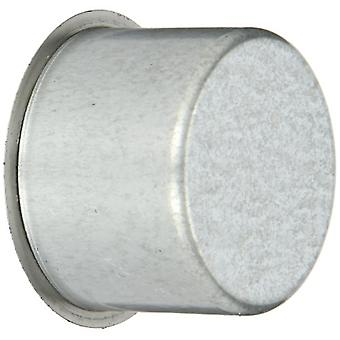 SKF 99241 Speedi-Sleeve, SSLEEVE stijl, Inch, 2.362 in as Diameter, 0.370 in breedte