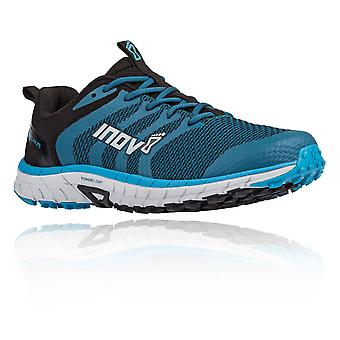 Inov8 Parkclaw 275 Knit Trail Running Shoes - AW18